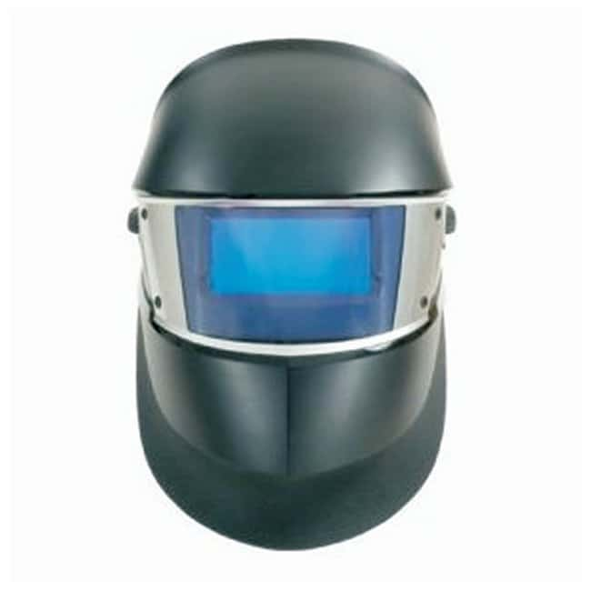 3MSpeedglas 9100 Welding Helmet:Personal Protective Equipment:Head Protection