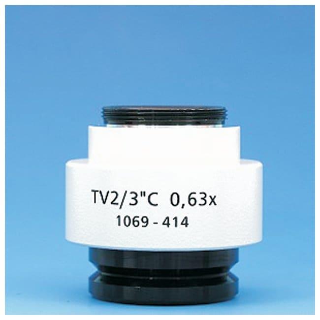 Carl Zeiss™C-mount Camera Adapter