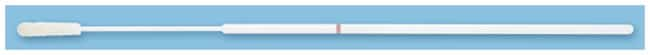 Copan DiagnosticsNylon Flocked Dry Swabs in Peel Pouches:Cell Culture Utensils:Applicators