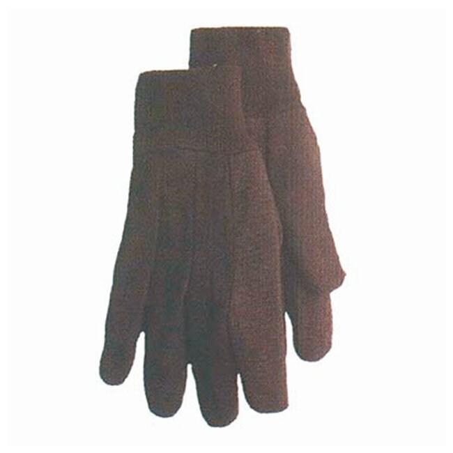 Carolina Glove Jersey Gloves :Gloves, Glasses and Safety:Gloves