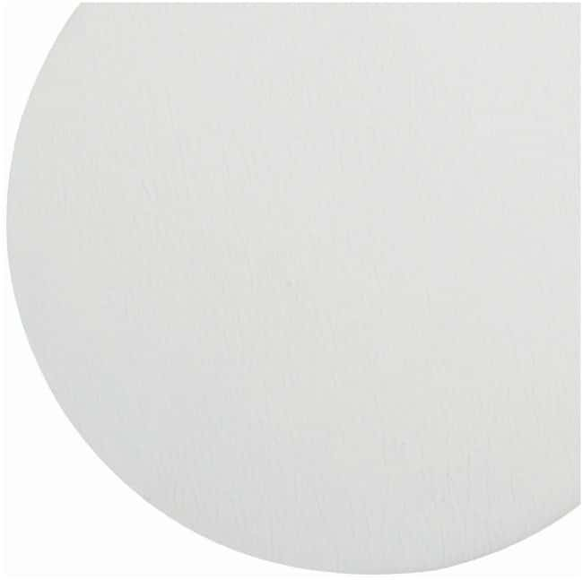 AhlstromGlass Microfiber Filter Papers - Grade 161:Filters and Filtration:Glass