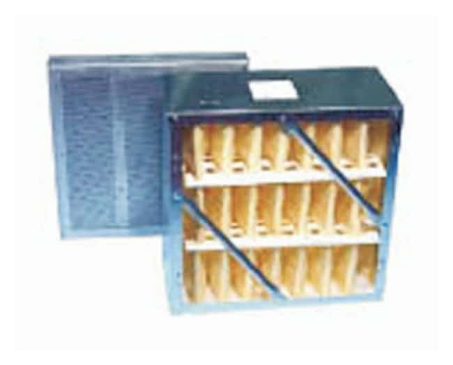 Air Impurities Removal Systems Extract-ALL Portable Fume Extraction System: