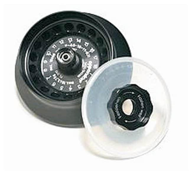 Eppendorf™Model 5424 Microcentrifuge Rotor Kit