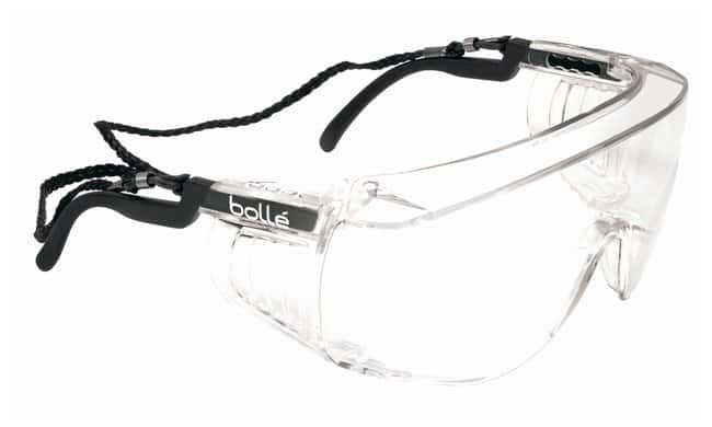 8070047a7de3 PIP Bolle s Safety Override Protective Eyewear Gloves