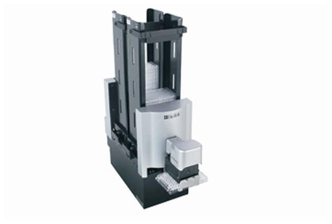 BioTek™Bio-Stack™ automatischer Mikrotiterplatten-Stapelautomat für Mikrotiterplattenstapel 50-Mikrotiterplatten-Stapel BioTek™Bio-Stack™ automatischer Mikrotiterplatten-Stapelautomat für Mikrotiterplattenstapel