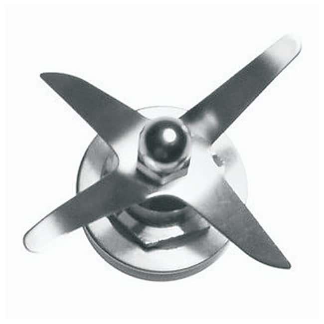 Conair™ Waring™ Products Blender Accessory, Stainless-Steel Blade Assembly