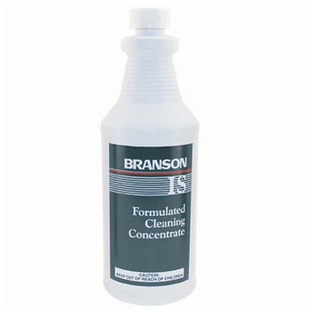 Branson Ultrasonics Ultrasonic Industrial Cleaning Solutions Industrial