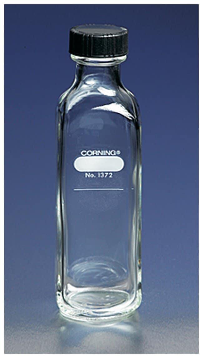 PYREX™Milk Dilution Bottles with Screw Cap