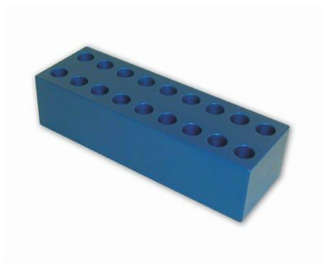 Labconco™Microcentrifuge Tube Racks