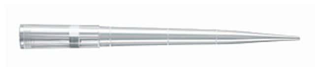Corning™DeckWorks™ Low Binding Hinged Rack Barrier Tips
