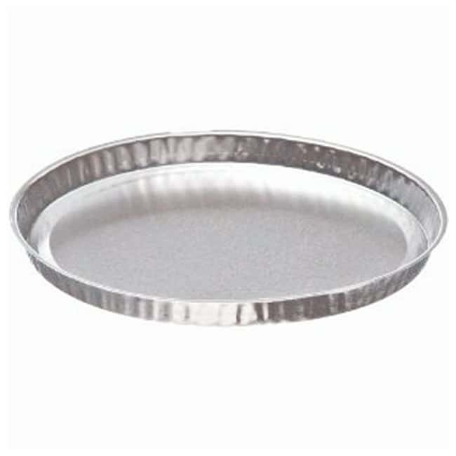 Mettler Toledo Moisture Analyzer Sample Pans :Testing and Filtration:Food