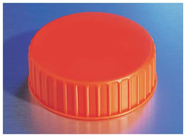PYREX™Polypropylene Caps for Erlenmeyer Flasks
