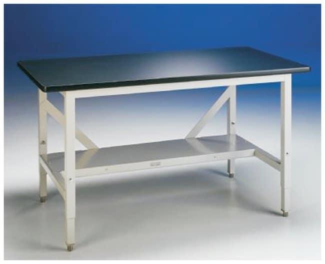 Labconco™Precise™ Glove Box Base Stands: Soportes Las pinzas, soportes y fijaciones