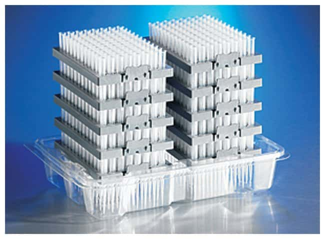 CorningDeckWorks Reload Systems with Standard Tips Natural; Standard; 1-300