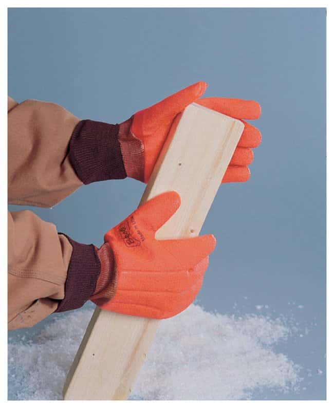 SHOWA™ Insulated Super Flex™ Gloves