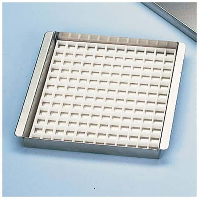 LabconcoFreeZone Stoppering or Bulk Tray Dryer Accessories Support Grid,
