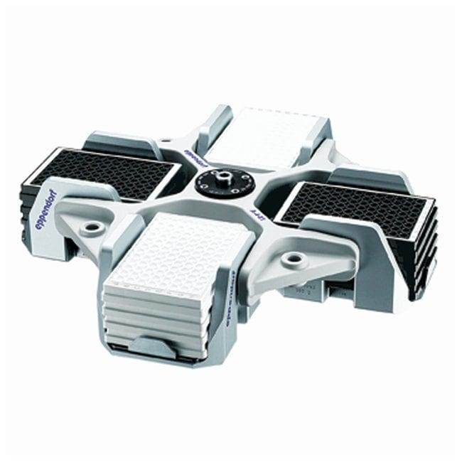 Eppendorf™Centrifuge Rotors