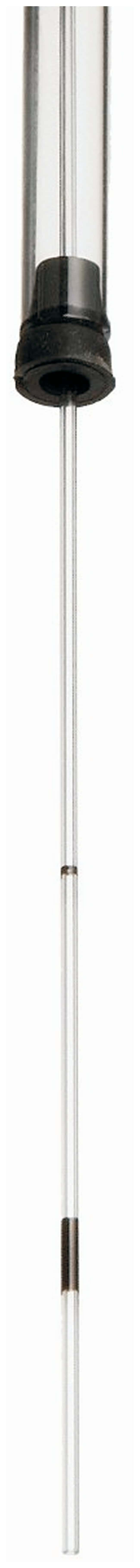 DWK Life SciencesKimble Disposable Micro Capillary Pipets:Pipettes:Microcapillary