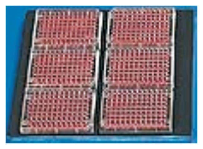 Eppendorf™Allzwecktabletts für Laborschüttler Mehrzwecktablett; mit rutschfester Gummioberfläche Produkte