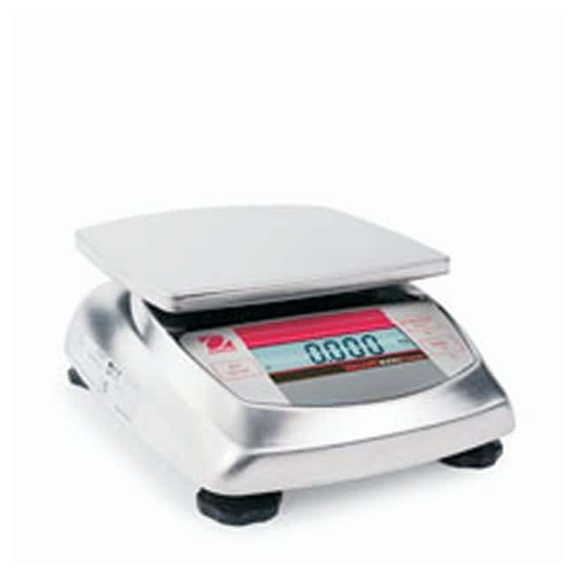 Ohaus™ Valor™ 3000 Compact Food Scales