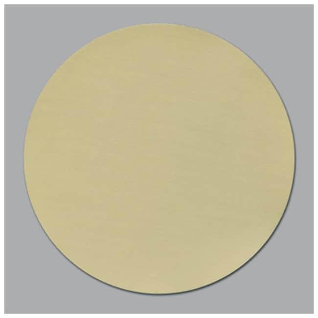 Foamtec UltraSOLV ScrubDISKs 1350 Diamond Grit; Backed with pressure-sensitive