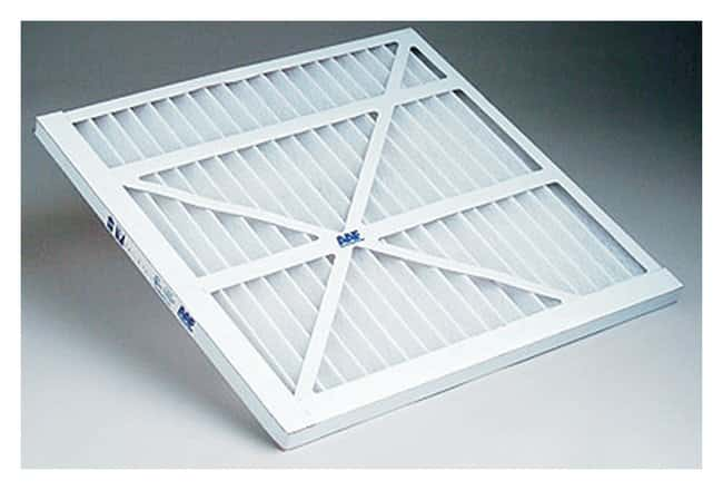 Labconco HEPA Filter Dimension: 18 x 42 x 3.3 in.:Fume Hoods and Safety