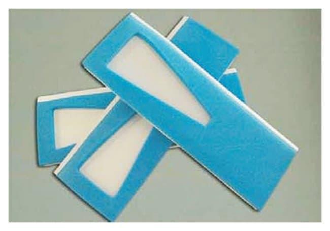 Foamtec UltraMOP IV Mop Heads Polyester lamination; 9 in.:Gloves, Glasses