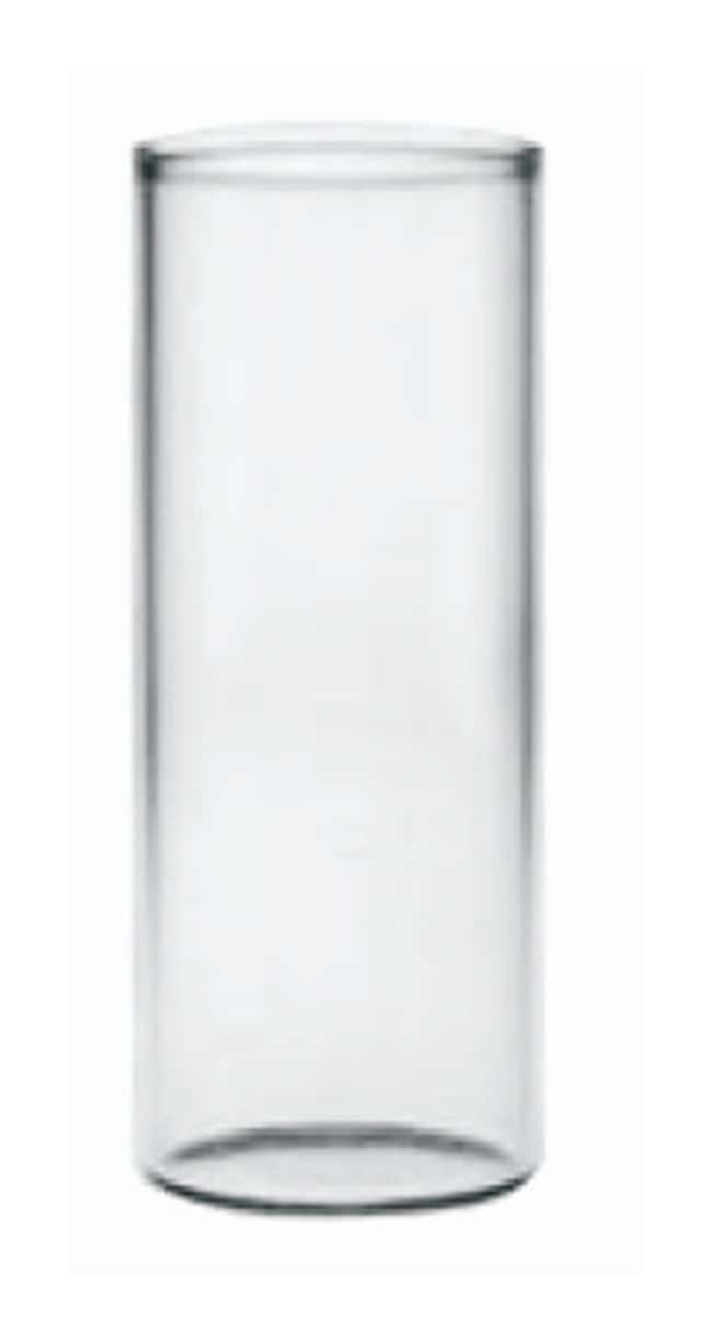 DWK Life Sciences Kimble ShellVial with N-51A Borosilicate Glass Plain