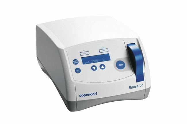 Eppendorf™Eporator™