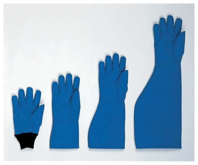 Tempshield Cryo-Gloves:Gloves, Glasses and Safety:Gloves