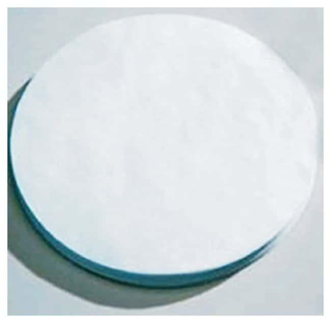 Fisherbrand General Filtration Membrane Filters :Filtration:Membranes for