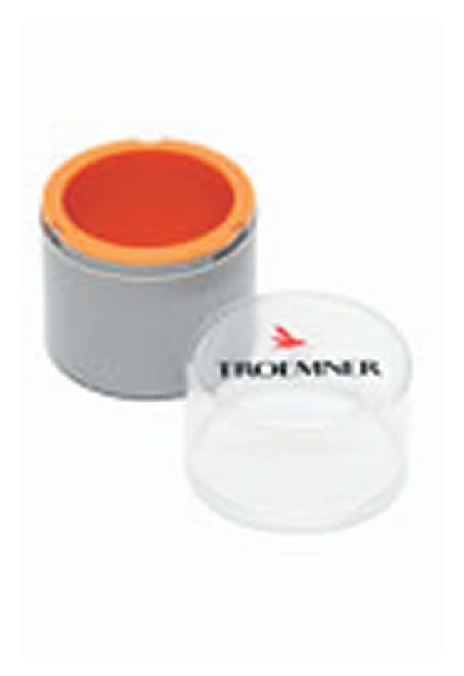 Troemner™ OIML Weight Cases