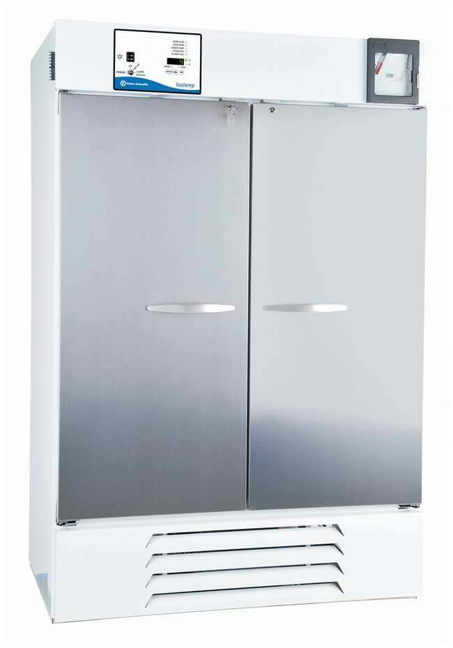 fisherbrand isotemp general purpose series lab refrigerators 49 rh fishersci ca Explosion Proof Refrigerator Fisher Scientific Refrigerator Manual