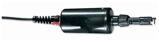Fisherbrand™accumet™ BOD Probe for accumet Benchtop Dissolved Oxygen Meters, Mercury-Free
