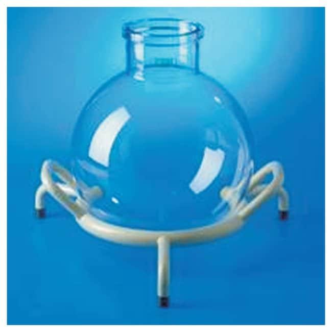 BUCHI Manual Flask Handler  Manual Flask Handler; For 20L flasks:Spectrophotometers,