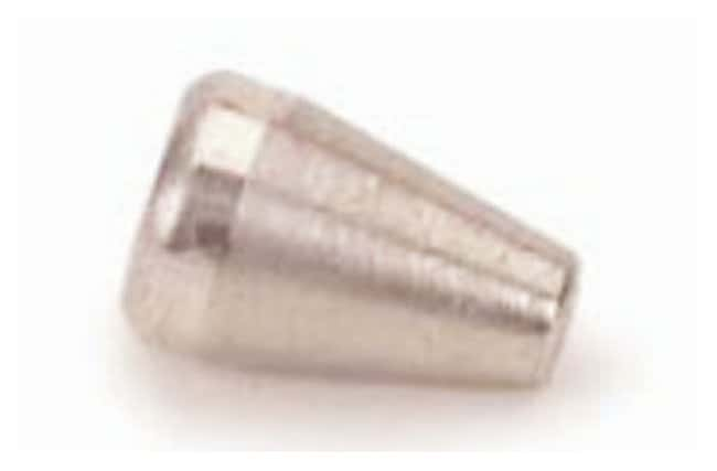 Restek 1/32-Inch Stainless Steel Replacement Ferrules for MXT Connectors:Chromatography:Chromatography