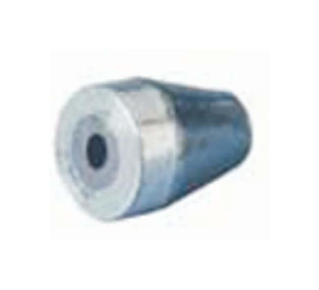 Restek Encapsulated Ferrules:Chromatography:Chromatography Supplies