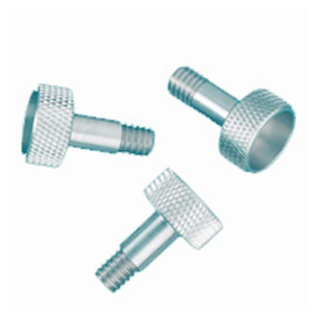 Restek Fingertight Column Nuts:Chromatography:Chromatography Supplies