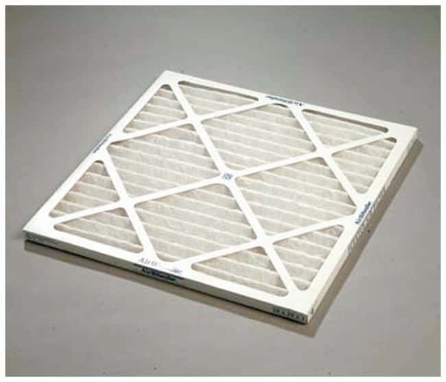 Labconco PuriCare Flow Station Replacement Filters:Fume Hoods and Safety