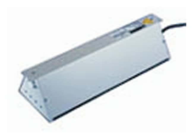 UVPXX-Series UV Bench Lamp, 115V