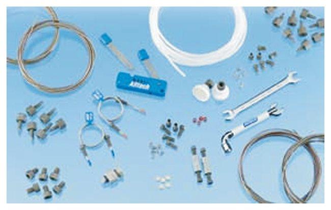Grace Alltech HPLC Start-Up Kits:Chromatography:Chromatography Supplies