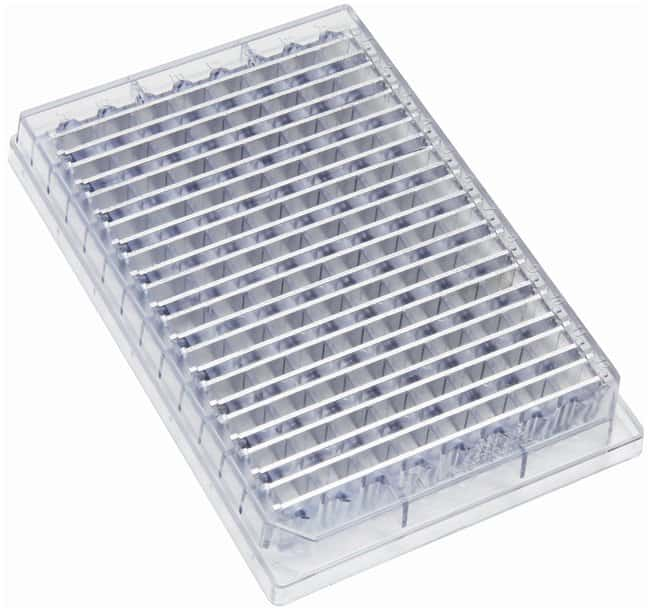 BTX™HT 25-,96-Well Electroporation Plates 25-well plate, 4mm gap; pack of 1 BTX™HT 25-,96-Well Electroporation Plates