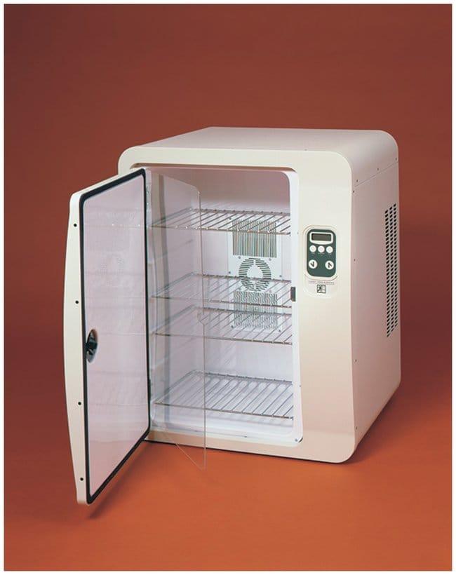 Torrey Pines ScientificEchoTherm IN40 Benchtop Refrigerated Incubator,