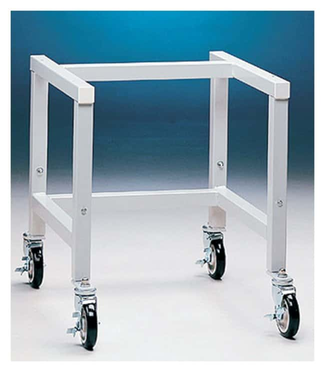 Labconco™ XPert™TXE Telescoping Base Stands