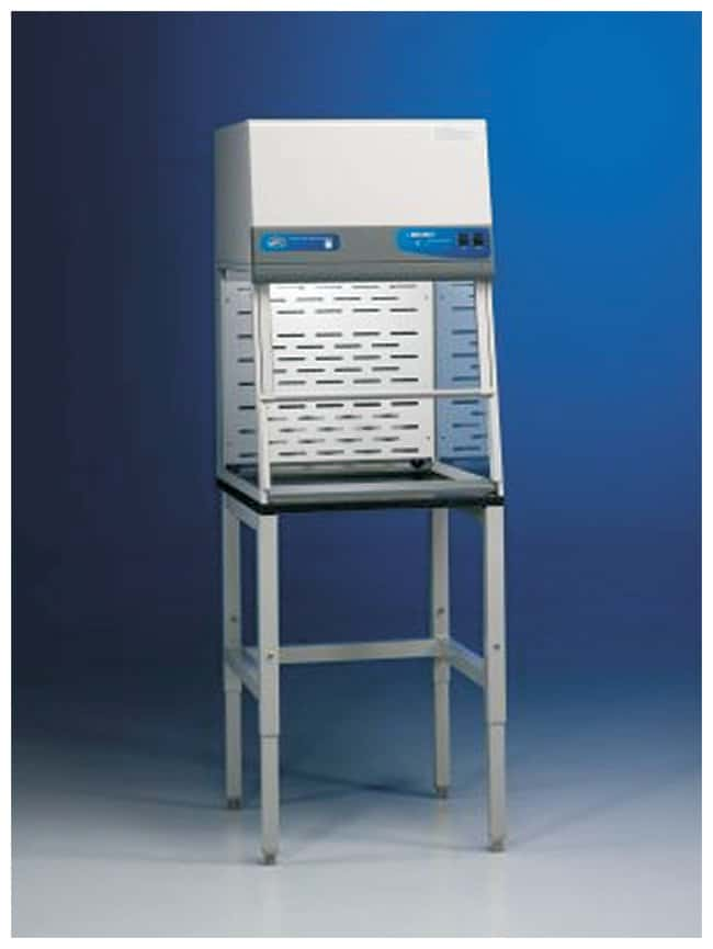 Labconco XPert Filtered Balance Systems with Guardian Airflow Monitor 4