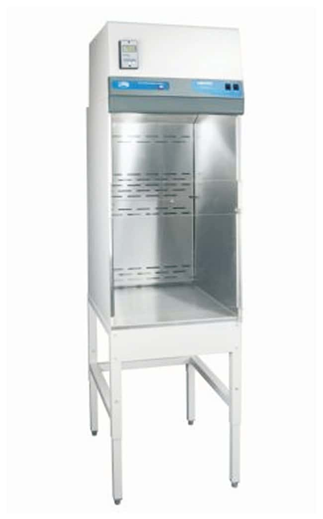 Labconco™ Xpert™ TXE™ Equipment Enclosure