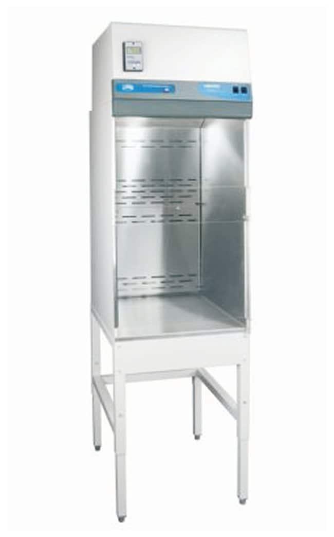 Labconco Xpert TXE Equipment Enclosure XPert TXE; With Guardian 1000 Airflow