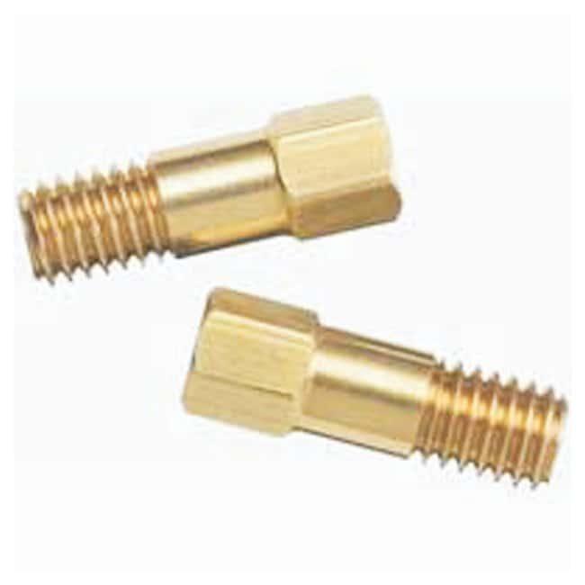 Restek Capillary Nuts for Agilent 5890/6890/7890 GCs:Chromatography:Chromatography