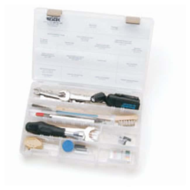 Restek MLE Capillary Tool Kits For PerkinElmer GCs:Chromatography