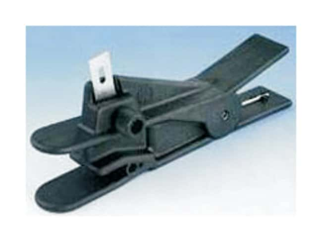 Idex Plastic Tubing Cutter:Pumps and Tubing:Tubing